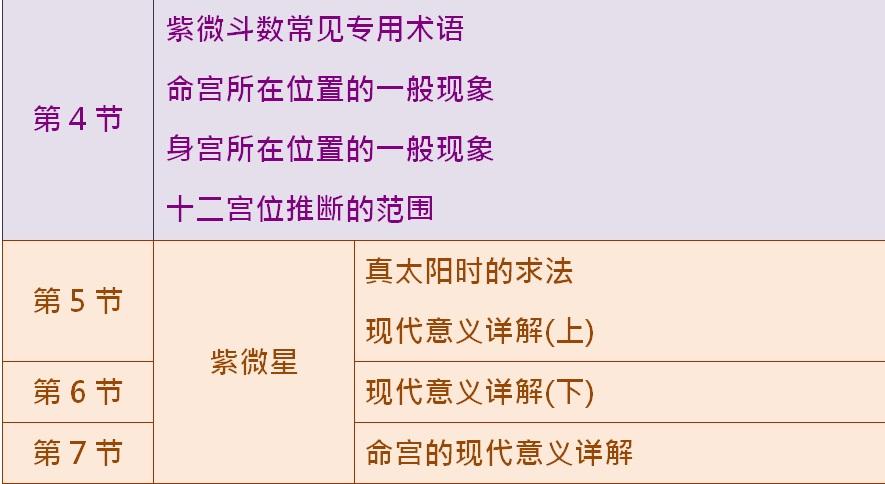 feng-shui-yang-house-longyu369102