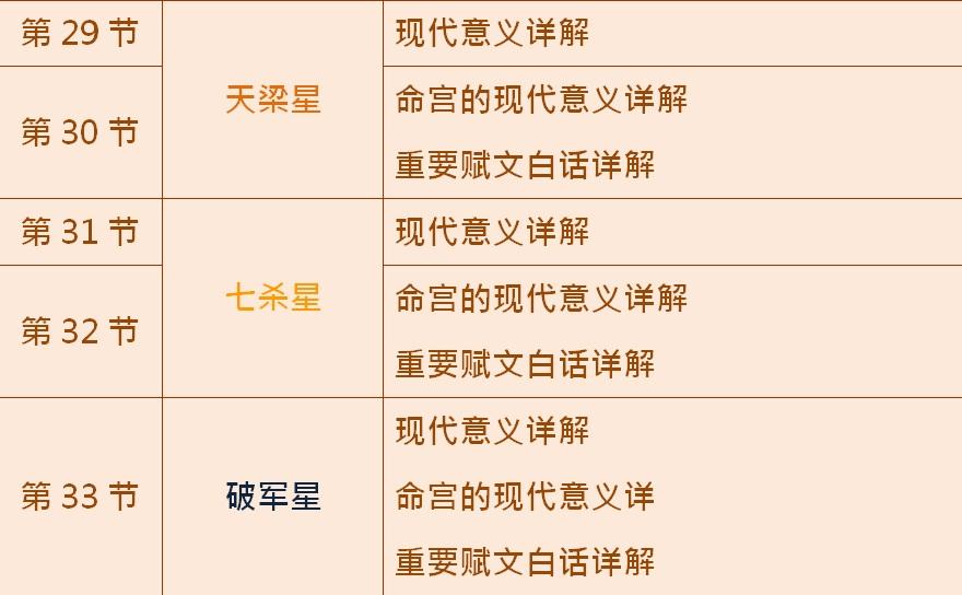 feng-shui-yang-house-longyu369104