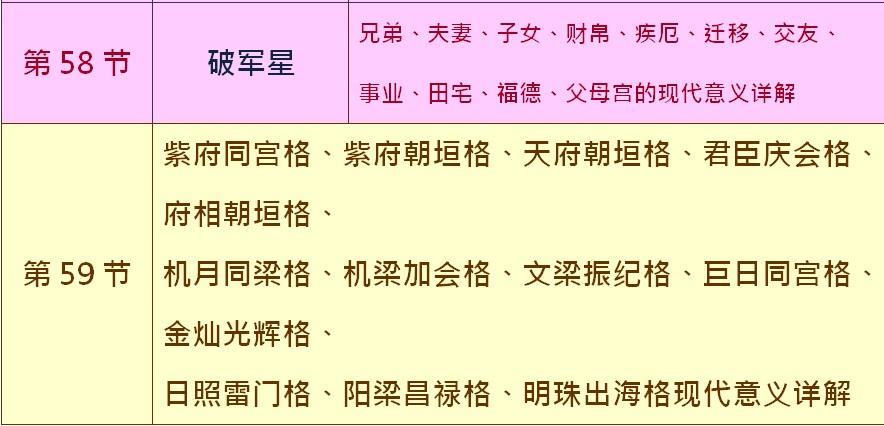 feng-shui-yang-house-longyu369108