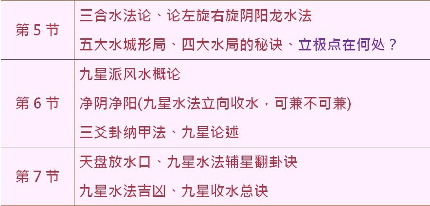 feng-shui-yang-house-longyu369130