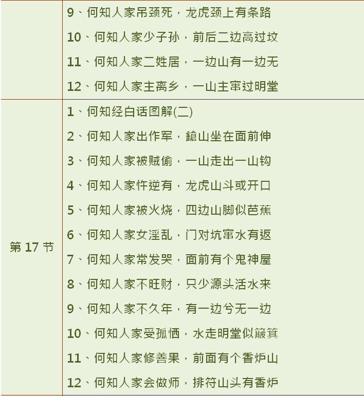 feng-shui-yang-house-longyu369144