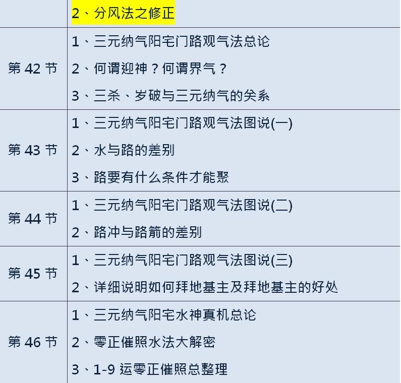 feng-shui-yang-house-longyu369157