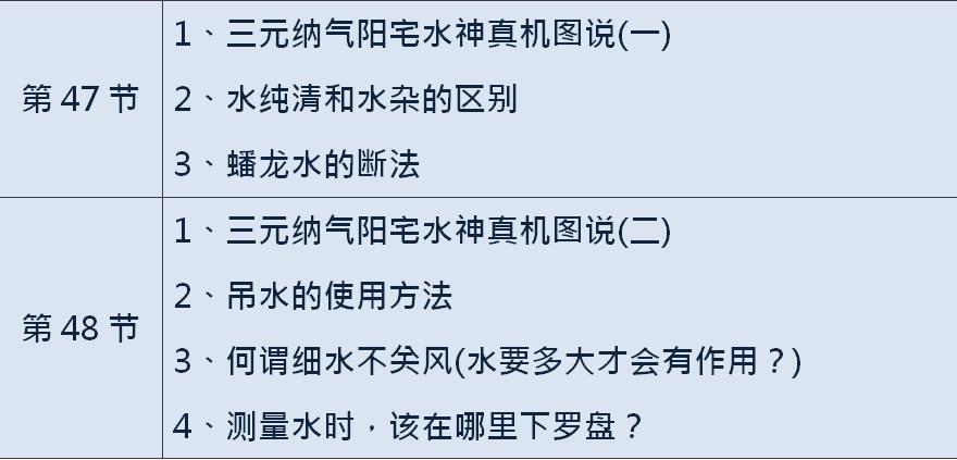 feng-shui-yang-house-longyu369158