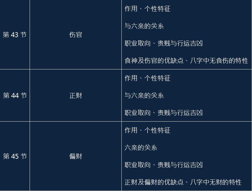 feng-shui-yang-house-longyu36991