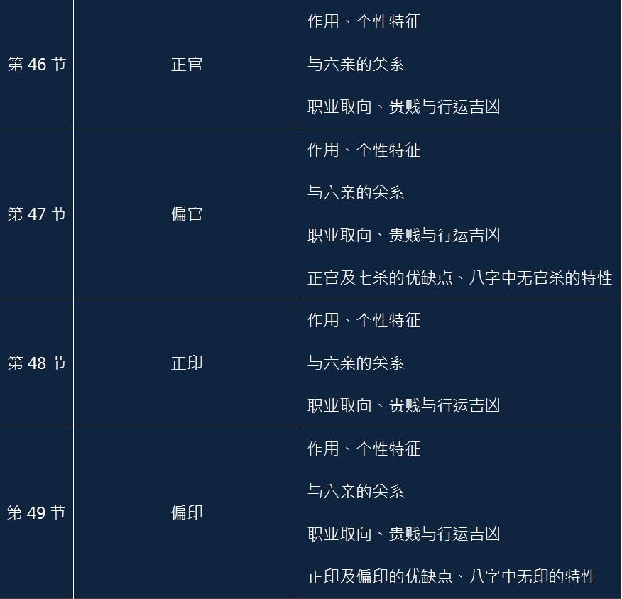 feng-shui-yang-house-longyu36992