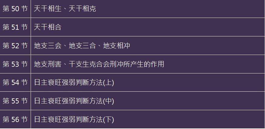 feng-shui-yang-house-longyu36993