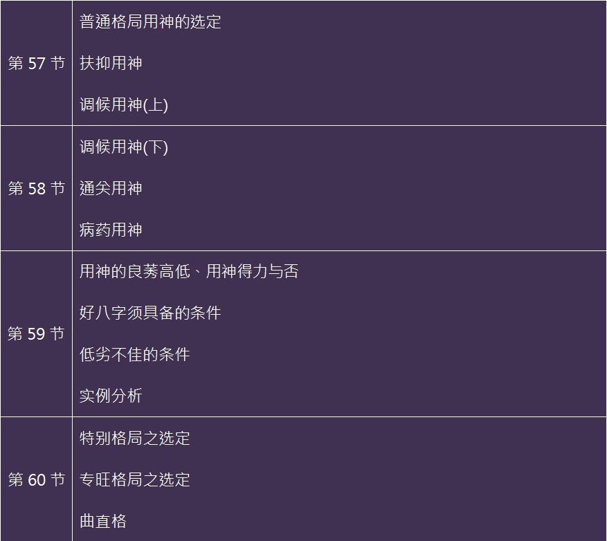 feng-shui-yang-house-longyu36994