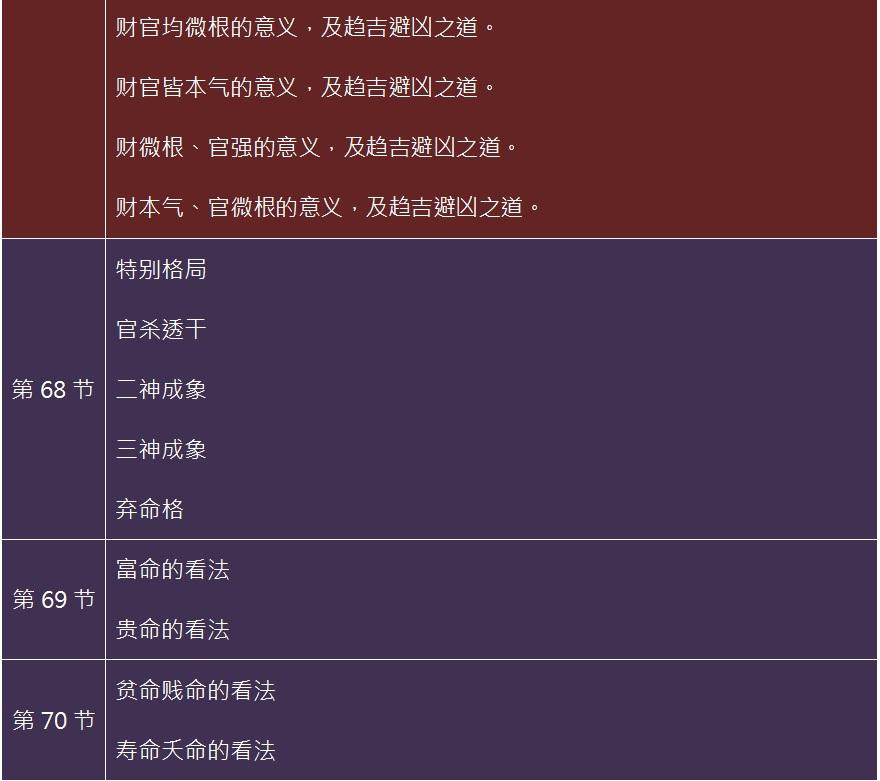 feng-shui-yang-house-longyu36998