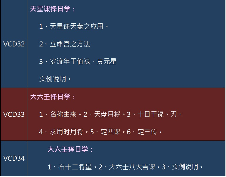feng-shui-yang-house-longyu36980